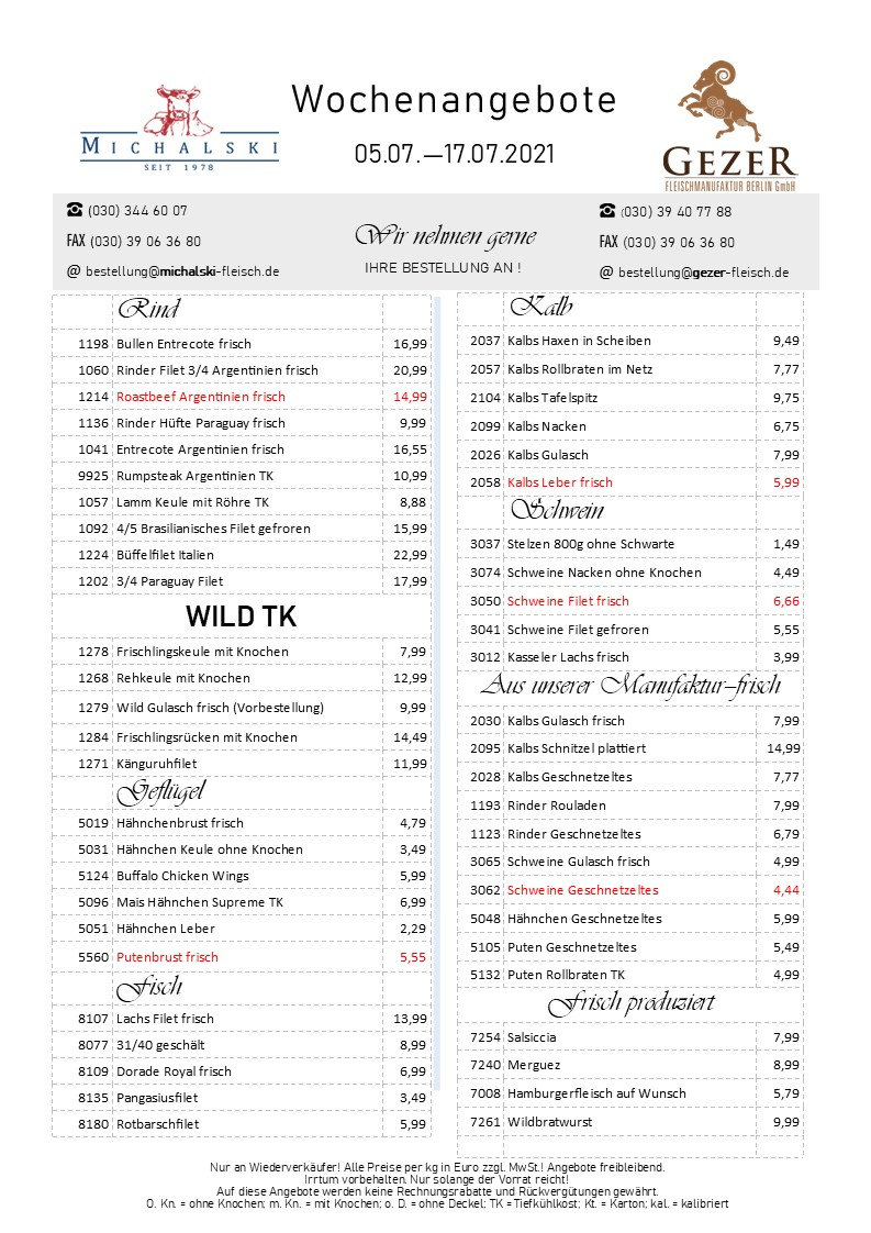 Angebote Großhandel KW 27-28_2021