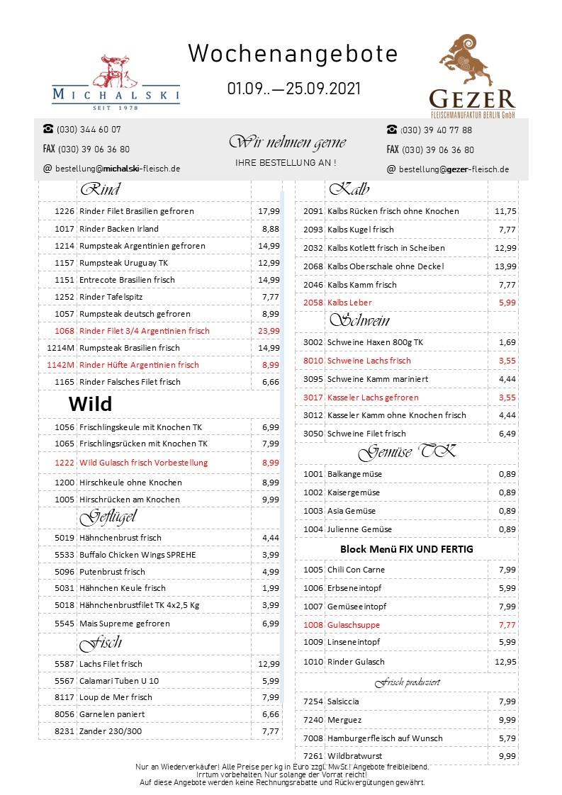 Angebote Großhandel KW 35-38_2021
