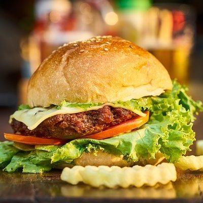 burger-2425428_640-640x400