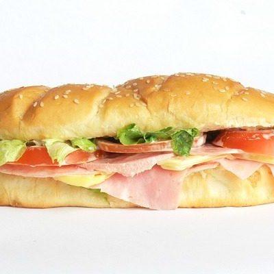 sandwich-451403_640-640x400